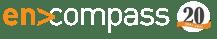 20th anniversary logo white-1