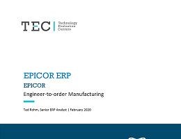 TEC-Epicor-Kinetic-ETO