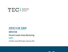 TEC-Epicor-Kinetic-mixed-mode-MFG