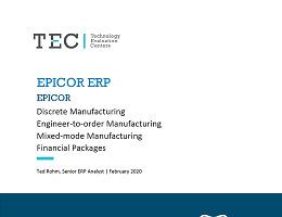 TEC-Epicor-Kinetic-multi-model-MFG