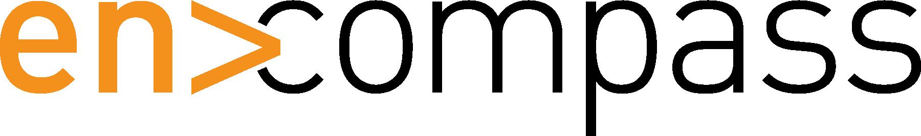 encompass_logo_orange_black-1