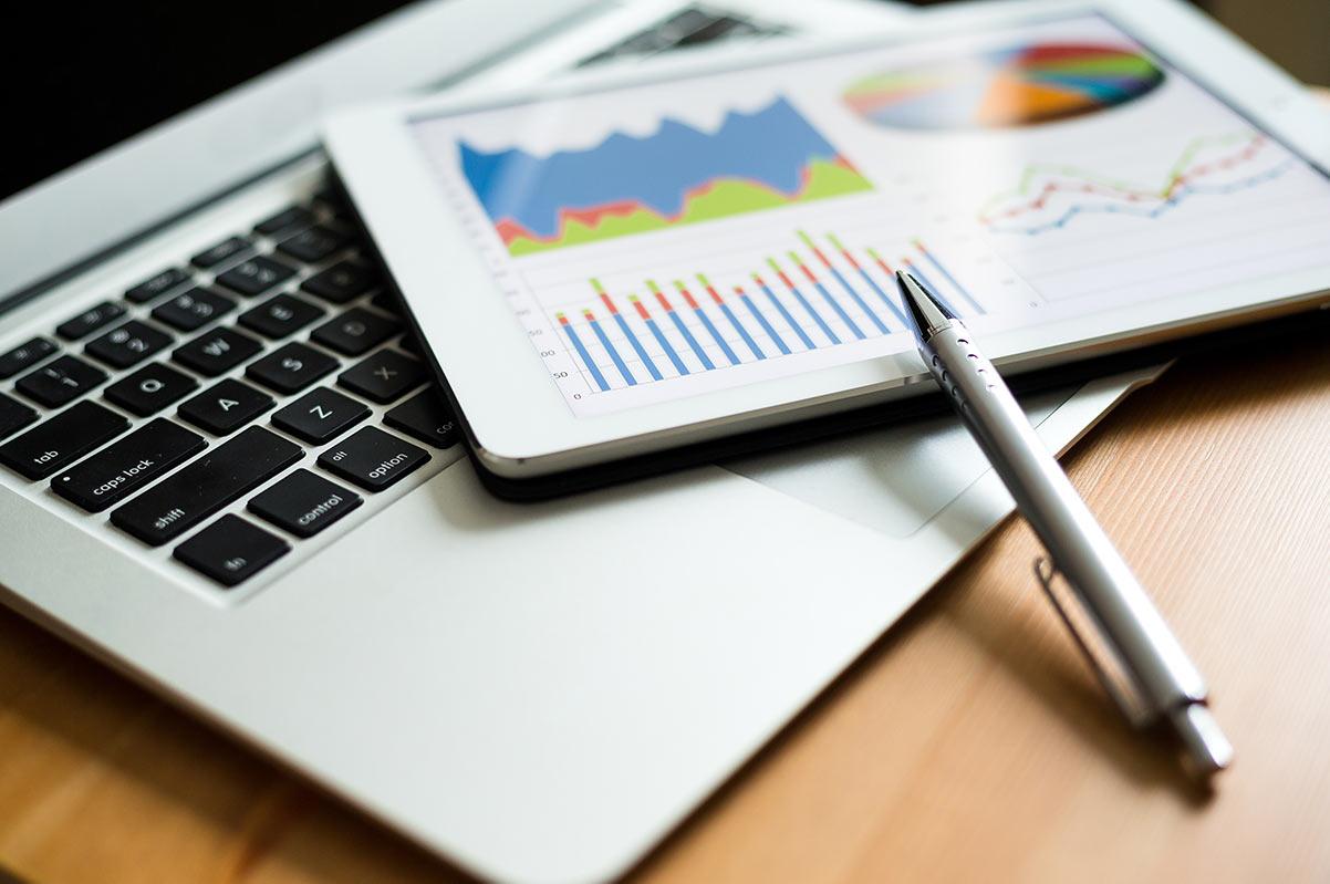 epicor-kinetic-business-analytics