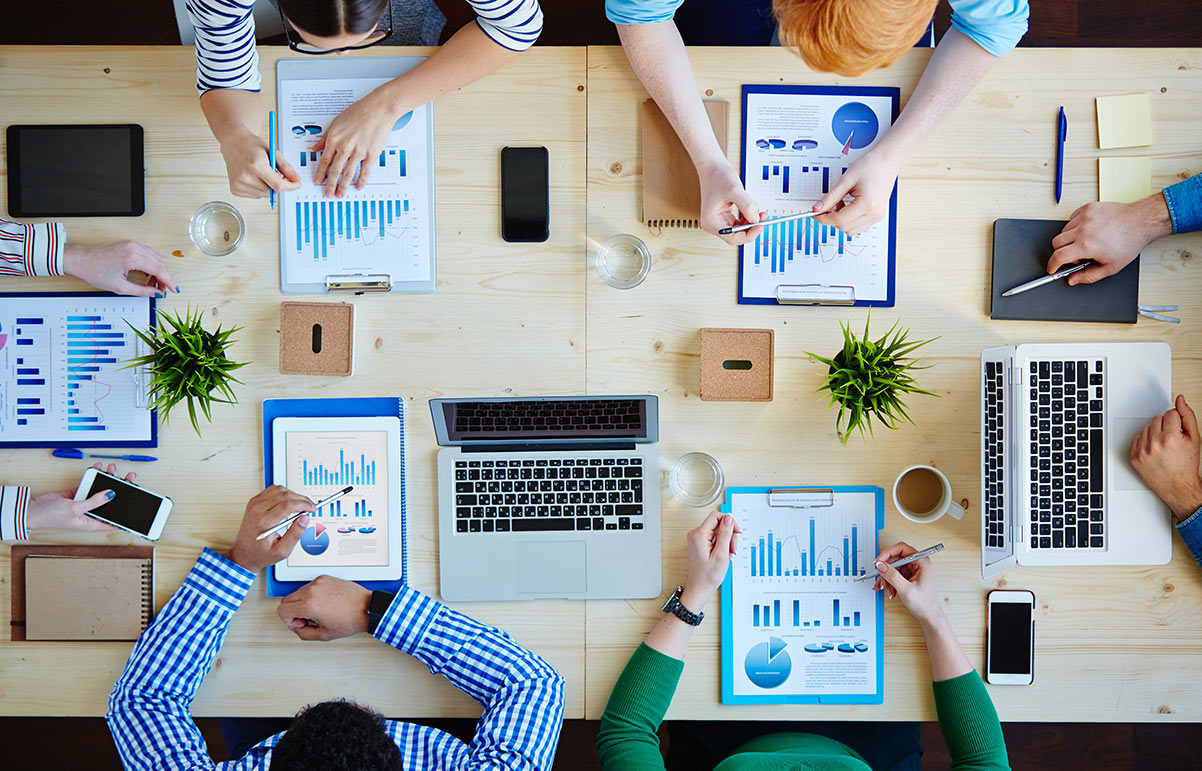 epicor-kinetic-business-data-analysis
