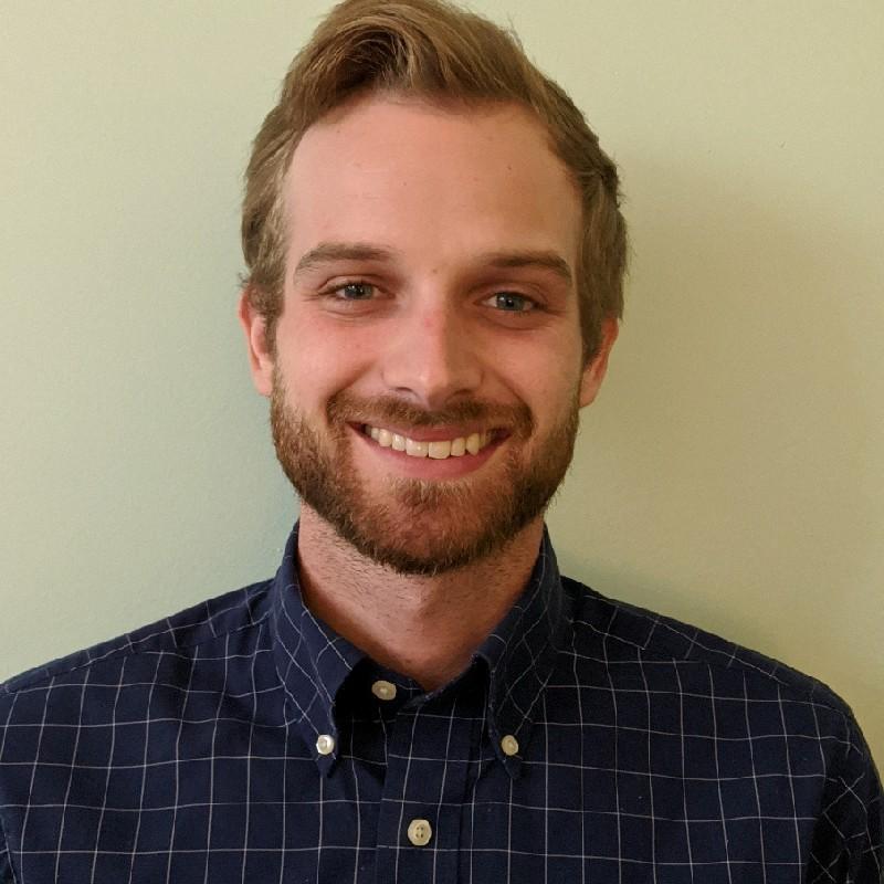 jonathan cleveland profile
